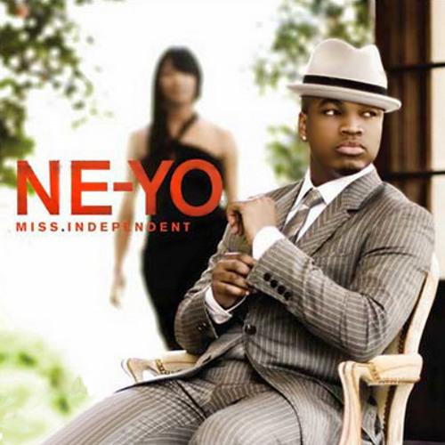 Ne-Yo Ft. Bassi Maestro - Miss Indipendent (Dj Teo Mix)