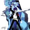 Download 8bit Velvet ( Remix of Velvet Room theme song from Persona ) Mp3