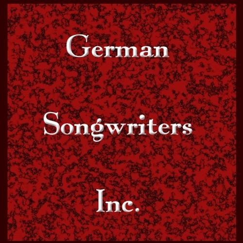 German Songwriters Inc.