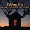 Krishna Das - My Foolish Heart