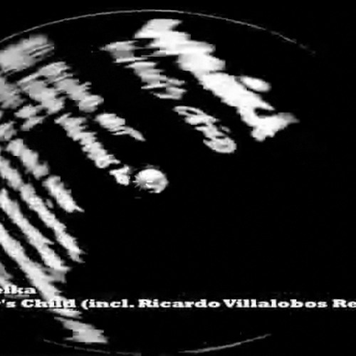 King's Child (Ricardo Villalobos Remix)