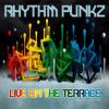 Muse - Knights Of Cydonia Vs Rhythm Punkz (Unforgettable Summer Mix)BootLeg Version