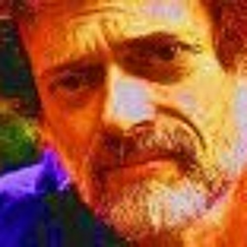 we are united in defeat [ft terence mckenna]