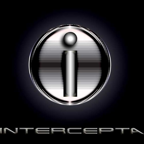 Andy C Sydney Warm up Dj set by 'Intercepta' @ BASS DROP