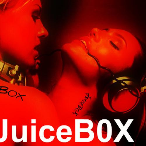Juiceb0x - Boxa Chocolates
