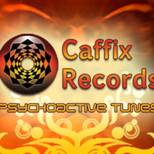 Caffix Records