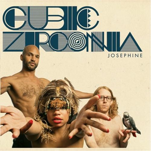 Josephine minimix