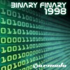 Binary Finary - 1998 (Paul Van Dyk Remix)