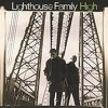 Download LightHouse Family - High (S'il Vous Plaît Club Mix) Mp3