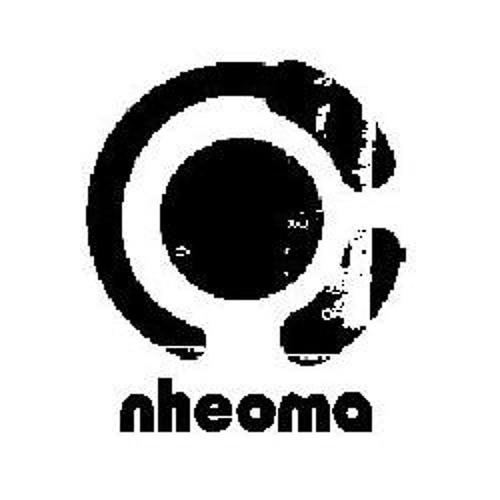 Exium - The Omega Man [Radial remix]