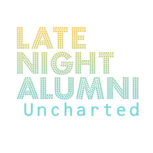Late Night Alumni - Uncharted (Flatcracker Remix)