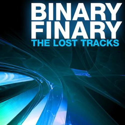 Binary Finary - 1998 (Binarys Finality Mix)