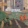 Blockhead - The Music Scene (Album Sampler Mixed By DK)
