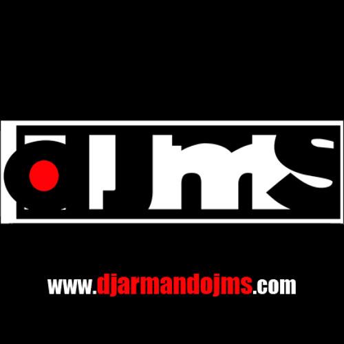 dJMS - Essential Beats & Insomnia Setcast Mixes