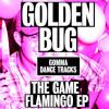 Golden Bug - Flamingo feat. Onili (excerpt)