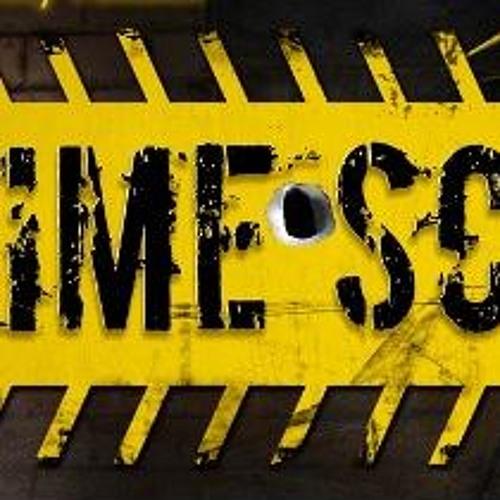 Dnd - crime scene v3