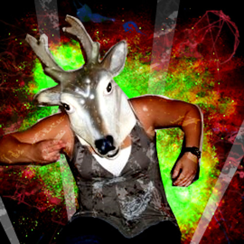 Justice vs Major Lazer - Mary Dane! (Oh Deer Mashup)