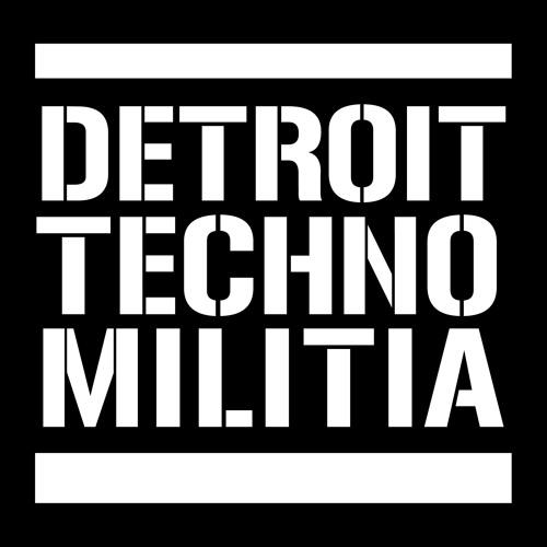 DJ Seoul - Resonance