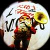 RIOT JAZZ BRASS BAND - Live @ Big Chill 2009