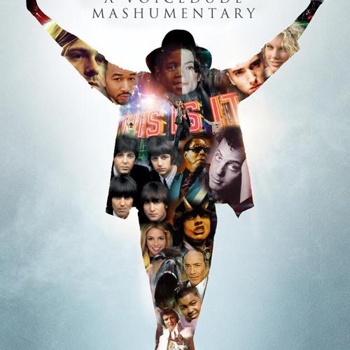 Mashin' Jackson – The Untold Story