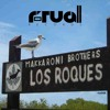 Rtul006-TITLE:Los Roques