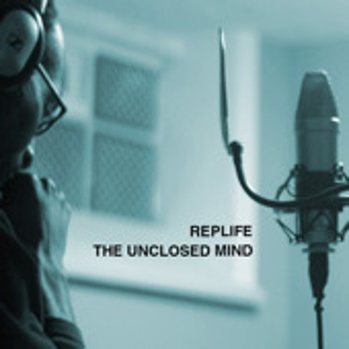 Pangea by Replife featuring Deborah Jordan - produced by Archetyp