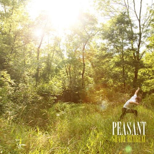 Peasant - 'Thinking'