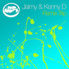 Jaimy & Kenny D - Work It (Jaimy Remix)
