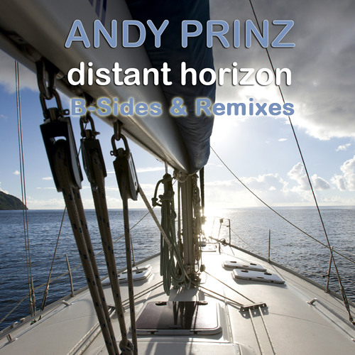 Andy Prinz & Sir Adrian - Find Again Some Faith (Hammer & Funabashi Mix)
