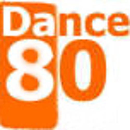 Rare-dance80-italodisco
