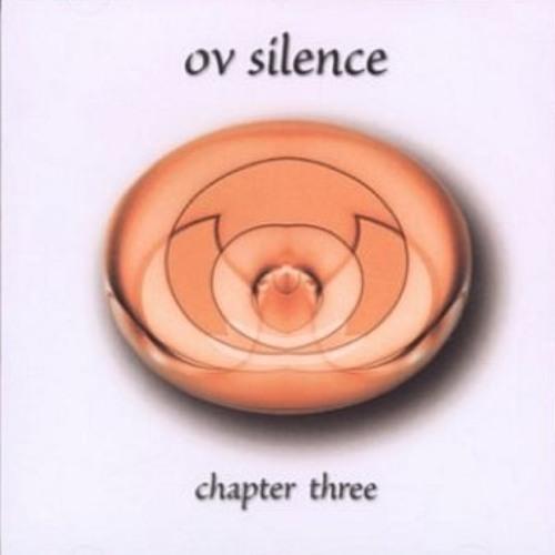 6th Floor - Mental Floss (on ov-silence chapter three)