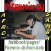Afro samba by Pitermix dj