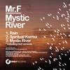Mr.F - Rain (Original Mix) - sample