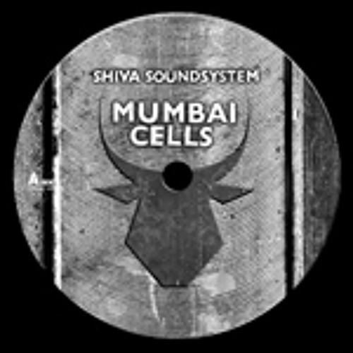 Shiva Soundsystem - Mumbai Cells VIP