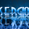 Zeynep Bye  Bye 2009  SERGIO Vers Remix
