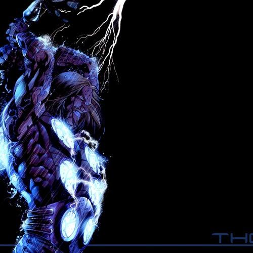 Thor (Original)