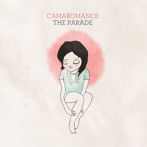 Camaromance - The Great Divide