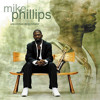 Mike Phillips - Heartbeat of the City (featuring Jeff Lorber)