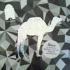 Natacha Atlas - Hayati Inta (Skull Juice Remix)
