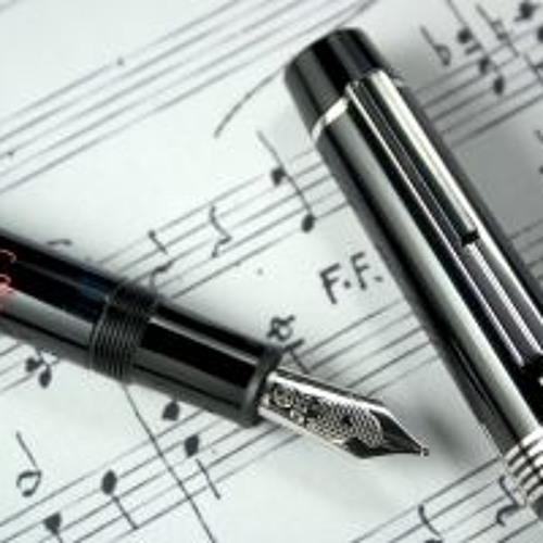 Songwriters Unite