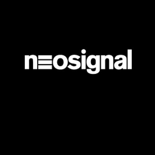 Neosignal Podcast Volume 001