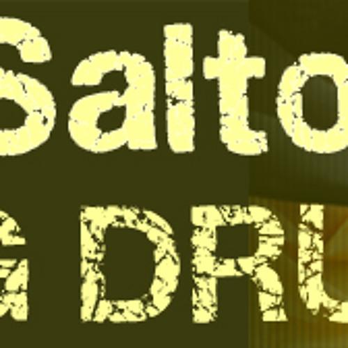 Gregor Salto - Morning Drums