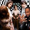 Ludacris x Rilo Kiley