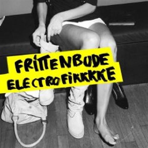 Electrofikkkke (Krink rmx)