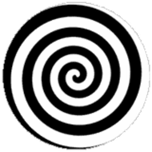 Copenhagen, Progressive, Psytrance, Psychedelic, Fullon, Techno, House Group