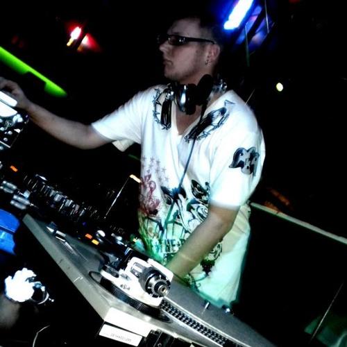 "Dj jesse jamz - KRUI FM "" essential mix ""   2-5-2010"