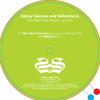 Sidney Samson and Skitzofrenix- You don`t love me (no, no, no) club mix
