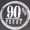 90% - Wig Wam Bam