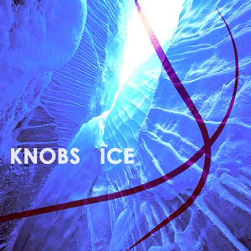 Knobs - Plant (Original Mix)