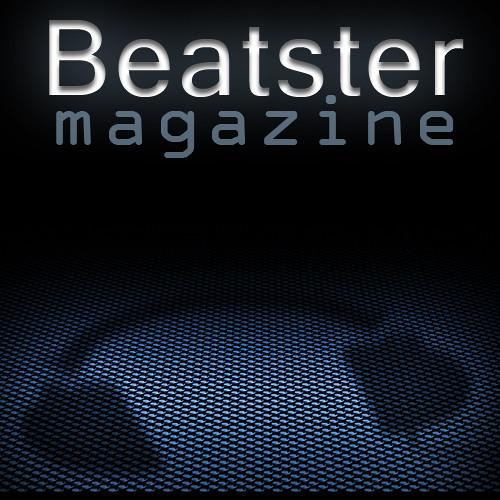 Beatster Magazine